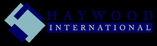 Haywood International